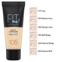 Fit-Me-Matte-Foundation-30ml