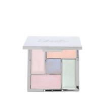 Sleek-MakeUP-Distorted-Dreams-Highlighting-Palette-6g-733955
