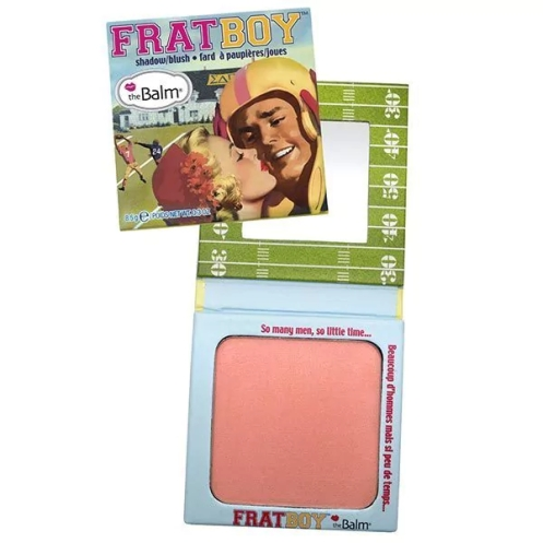The-Balm-Frat-boy-ShadowBlush-949557