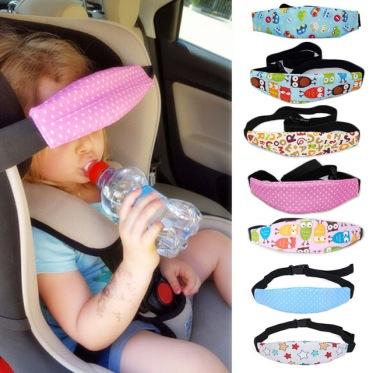 Adjustable-Baby-stroller-Head-Support-Fastening-Pram-Belt-Baby-car-seat-Safety-Sleep-Positioner-car-seat.jpg_640x640