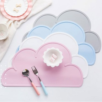 Cute-Silicone-Placemat-FDA-Bar-Mat-Baby-Kids-Cloud-Shaped-Plate-Mat-Table-Mat-BPA-Free.jpg_640x640