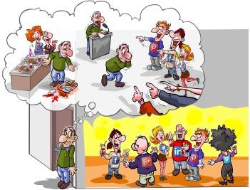 Social-Anxiety-Disorder