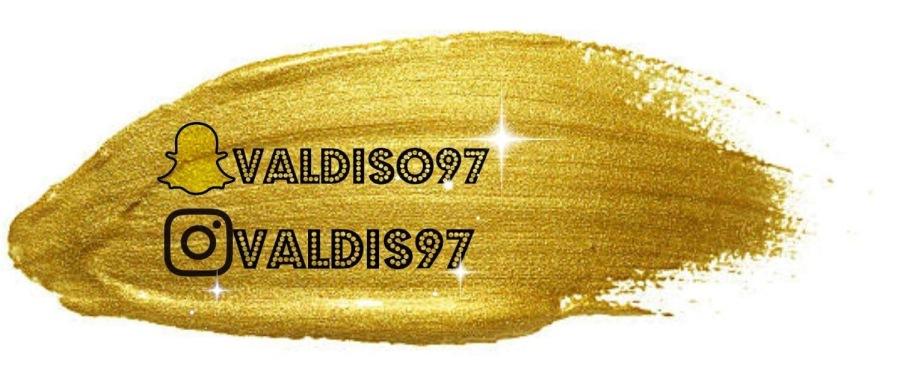 FFB4F755-D66B-403E-AC1A-70D219926F03