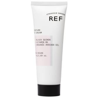 ref-skin-moisture-24h-cream_500x500