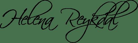 scriptina-regular